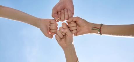 Ambtelijke samenwerking Kempengemeenten mogelijk op de schop