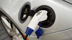 Voor het eerst meer dan 10.000 elektrische voertuigen op Belgische wegen