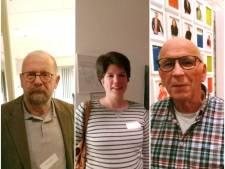 Klimaatdebat over de centen en de idealen: 'Ik schrok dit jaar van de energierekening'