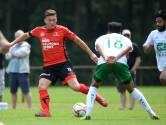 Helmond Sport ziet nog altijd meerwaarde in samenwerking met NAC