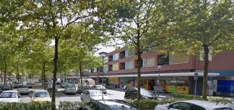 Verwarde man zorgt voor overlast in Bredase supermarkt