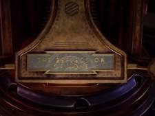 L'enregistrement pour Tomorrowland commence ce samedi