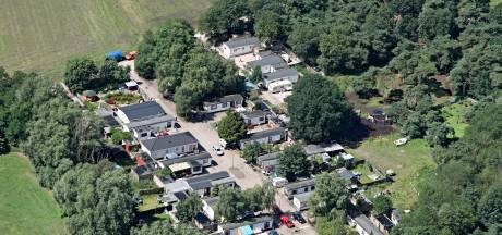 Bemiddeling woonwagenbewoners en gemeente Nuenen loopt spaak