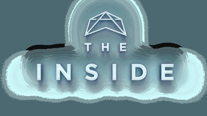 The Inside trekt in Insaid