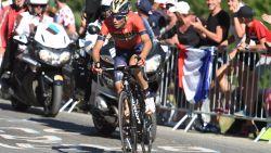 """KOERS KORT. Nibali: """"Wielrennen is een circus geworden"""" - Supertalent Pidcock weg bij Telenet Fidea Lions - Zwitser juicht in proloog Ronde van Hongarije"""