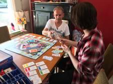 Van kapitale villa naar portemonnee met 35 euro: Johan Vlemmix houdt er een 'wereldervaring' aan over