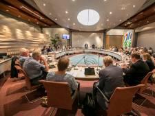 Aad Rietdijk stopt als steunraadslid van Forum voor Maassluis
