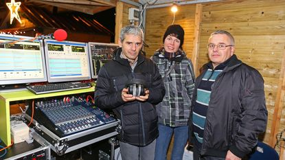 Goeiedag Radio verliest drie van de vier frequenties
