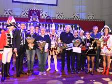 Vrijwilligers genomineerd voor Stadsprijs Arnhem: 'Flauwekul dat ik genomineerd ben'