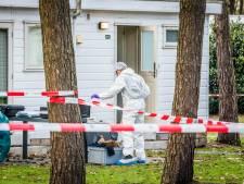 Dode gevonden in Bospark 't Wolfsven in Mierlo