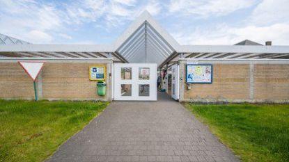Mogelijke poging tot ontvoering van 9-jarig meisje bij basisschool in Aartrijke: politie voert onderzoek