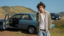 'Beautiful Boy' nu ook genomineerd voor een BAFTA: dit zijn alle kanshebbers voor de Britse filmprijzen