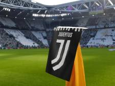 LIVE | Ajax-RKC 'gewoon' zonder publiek, Serie A begint week later