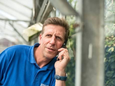 Zeeuw worstelt met mobiele telefonie: storm aan meldingen over bereikbaarheid