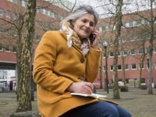 Forensisch werk GGD Twente lijkt niet echt op tv-serie CSI