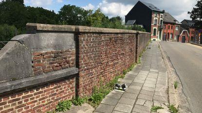 """Vernieuwing spoorwegbrug Tolstraat in Nieuwerkerken: """"Acht maanden geen verkeer mogelijk"""""""