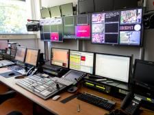 Regionale omroepen werven gezamenlijk advertenties