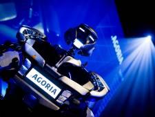 Agoria veut donner un coup d'accélérateur à l'intelligence artificielle