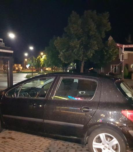 Zevenaarse wanbetaler raakt auto kwijt wegens belastingschuld