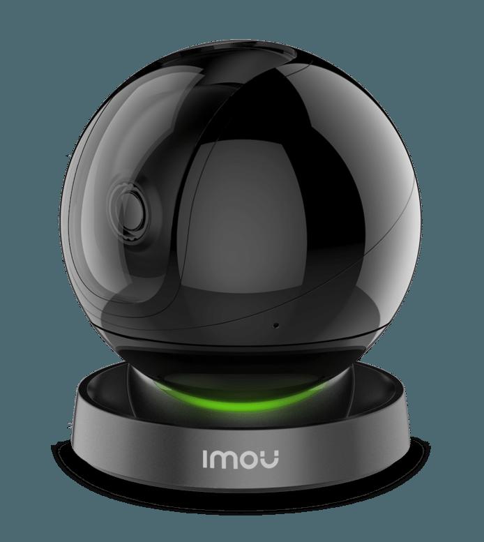 Imou Ranger IQ IP Camera