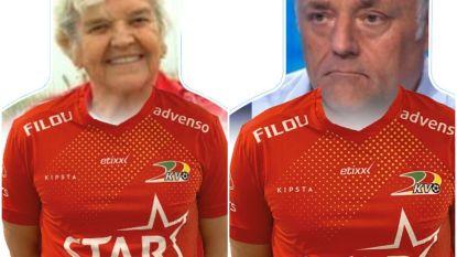 Marc Van Ranst, Lucy Loes én uzelf in de tribune bij competitiestart? KVO doet oproep om fanboard te maken