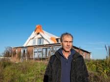 Horrordossier Oudedijk: ultieme poging tot vrede in Uddel