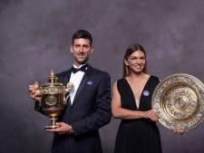 Wimbledon verdeelt prijzengeld afgelast toernooi over 620 tennissers