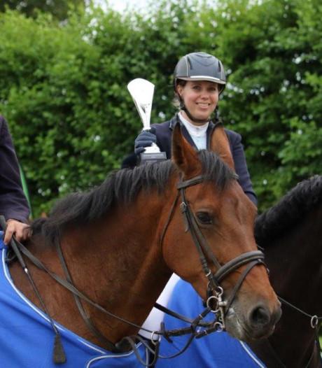 'Veteranen' winnen finale Springtour Zeeland
