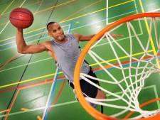 Profavontuur van Maldense basketballer Kanseyo begint in Duitsland