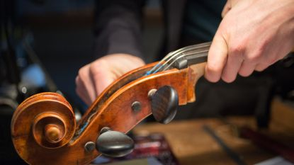 Internationale toppers op piano en cello treden op in Hijfte voor spotprijs