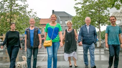 """Zomerse avondwandelingen met stadsgids in juli en augustus: """"Ontdek telkens een ander verborgen kantje van Sint-Niklaas of de deelgemeenten"""""""