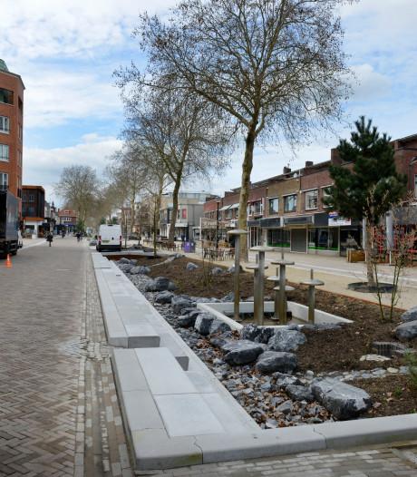 In 2019 nog zeker 6 grote evenementen in Grotestraat in Nijverdal