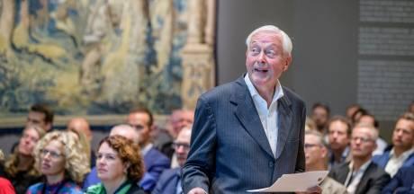 Twentse burgemeesters boos: 'Deze begroting is waardeloos'
