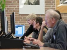 Bevolking Zutphen groeit licht door ouderen van buiten de stad