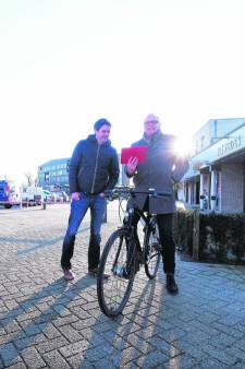 Start bouw Stadshub Hotel in Doetinchem mogelijk al eind 2018