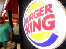 Burger King mag dan toch megamast plaatsen aan de Ettensebaan in Breda
