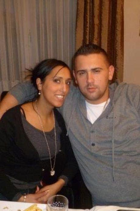 Nuttige tips na uitzending Opsporing Verzocht over moord op Gerwense Zyra Weiss en haar verloofde