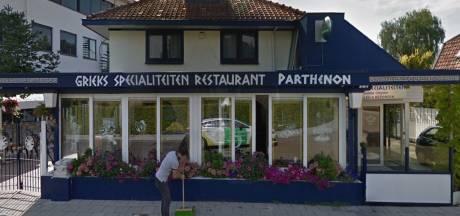Hennepkweek doet uitbater Holtens restaurant das om