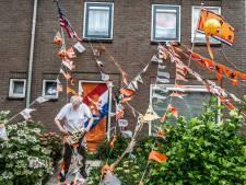 'De tuinen in Nederland blijven voor mij fascinerend'