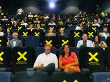 Film by the Sea 2020 voelt bijna als een 'gewoon' festival