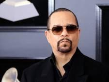 Le rappeur Ice T a failli tirer sur un livreur Amazon