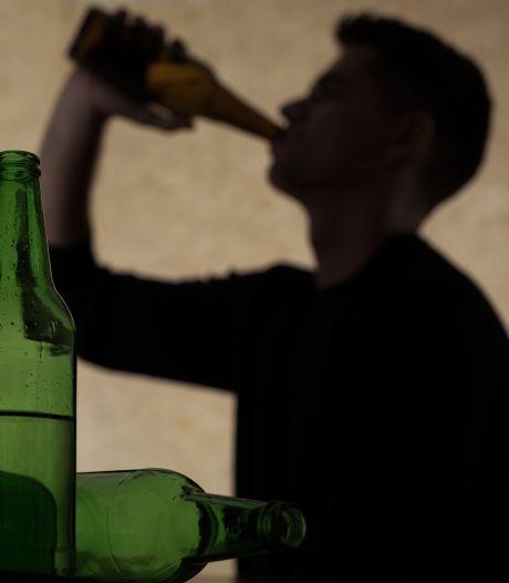 Maand zonder drank loont in alle opzichten: ons brein vindt water óók lekker