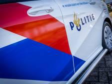 Verdachte aangehouden na steekpartij in Slotervaart