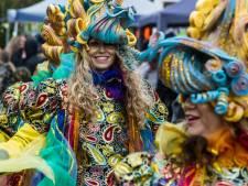 Carnaval in zalen en feesttenten taboe: 'Als we ook maar iets kunnen doen, zijn we tevreden'