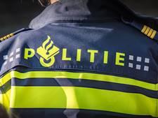 21-jarige uit Aalten opgepakt voor aanrandingen in Doetinchem