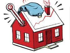 Drie Twentse stellen over hun zoektocht op de oververhitte woningmarkt