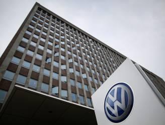 Sjoemelschandaal bij Volkswagen: rechter waarschuwt voor verjaring