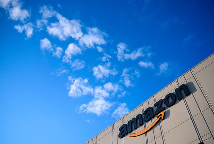 Amazon est désormais la marque la plus puissante au monde.
