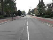 Kerkewijk, de 'prachtstraat van Veenendaal', wordt nog mooier