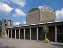 De Gedachteniskerk in Rhenen
